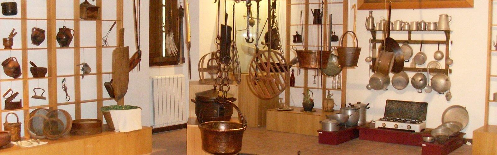 Museo di Roviano_home