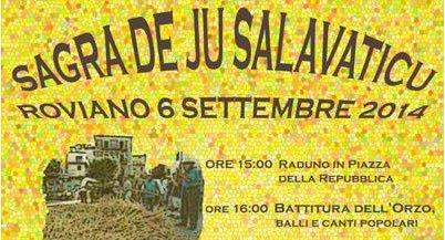 Sagra-de-Ju-Salavaticu-roviano