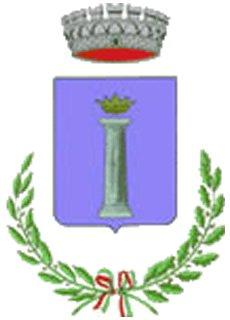 Comune di Roviano - Stemma