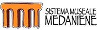 • Sistema Museale Medaniene
