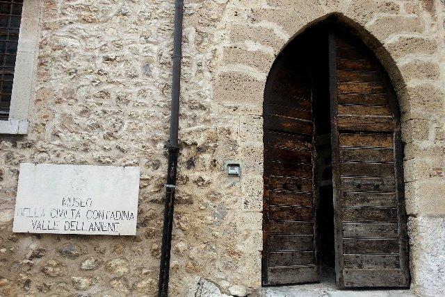 18-Migliorini_Ingresso_Museo20150521_140102