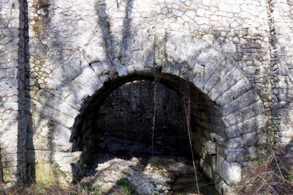 foto Ponte di San Giorgio
